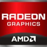 AMD Radeon Graphics Logo 300px