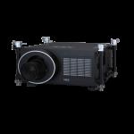 NEC PH1400U 14K Lumens Digital Projector Available