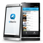 QNAP Security Releases VMobile 2.0 App