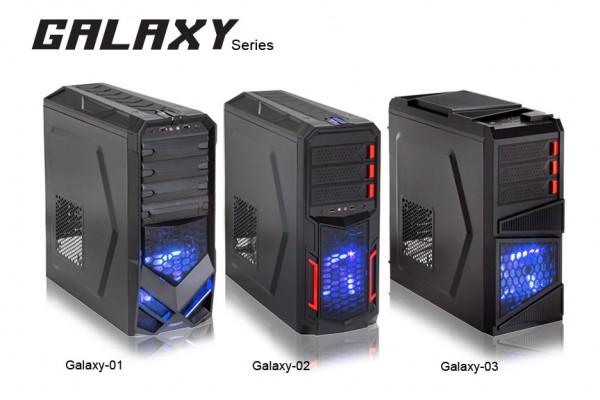 Galaxy_Series