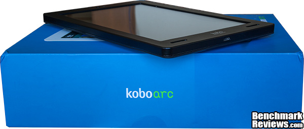 Kobo_Arc_45