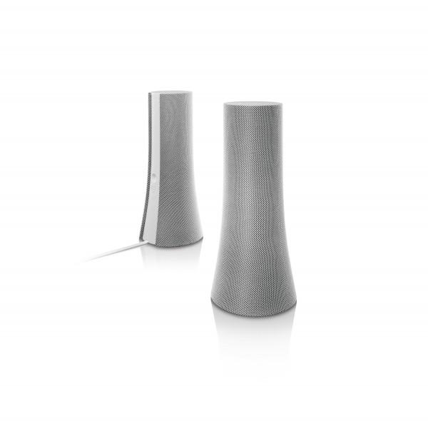 Logitech Bluetooth Speakers Z600 Wireless Stereo Speakers Introduced
