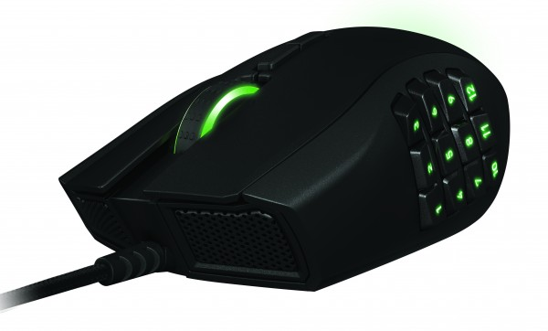 Razer Naga 2014 Edition MMO Gaming Mouse Available_02
