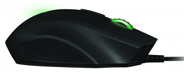Razer Naga 2014 Edition MMO Gaming Mouse Available_05