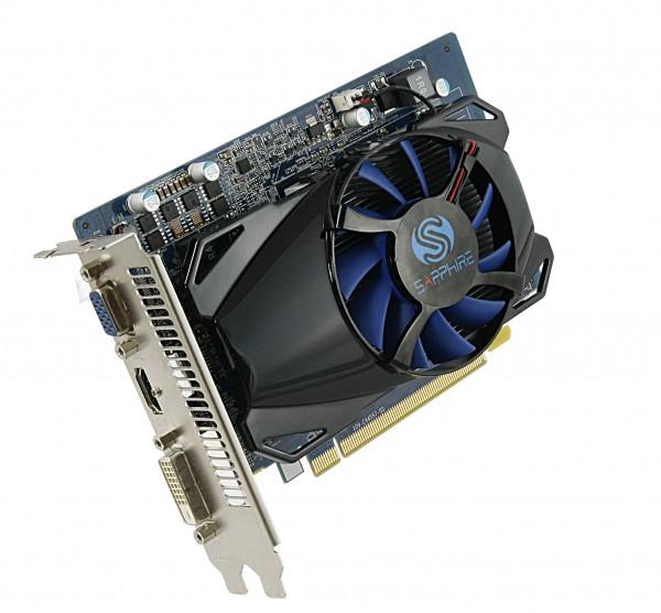 SAPPHIRE_11211-03_HD7730_1GGDDR5_PCI-E_HDMI_DVI_VGA_PCIE_C02