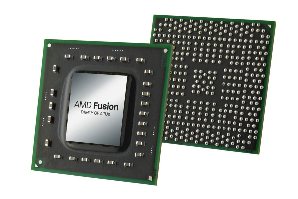 AMD-Embedded-G-Series-APU