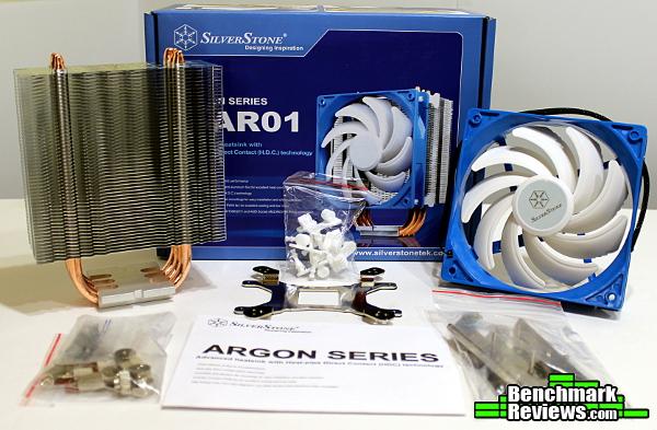 AR01_Items