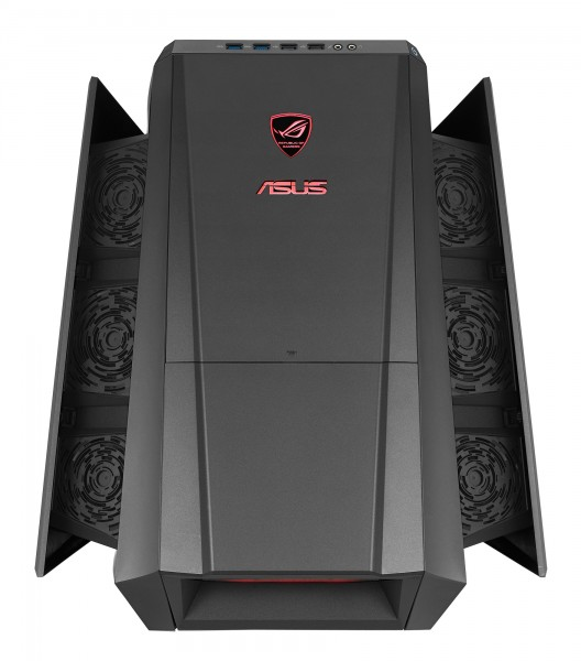 ASUS-ROG-Tytan-G70