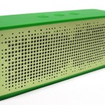 Antec AMD SP1 Portable Wireless Bluetooth Speaker