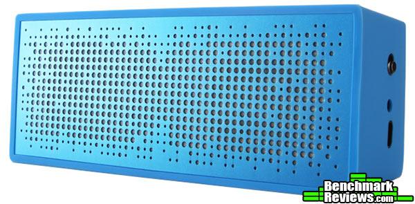 Antec_SP1_Mobile_Speaker_Right_Side