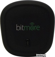 Bitmore_Bluetooth-Universal_Music_Receiver_Unit