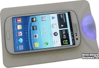 Bitmore_Qi_Wireless_Samsung_Galaxy_S3_Charging_Kit_SGS3_Charging_01