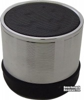 Bitmore_e-Storm_Bluetooth_Wireless_Water-Resistant_Portable_Speaker_Unit