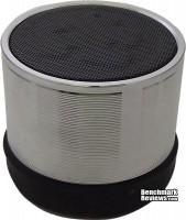Bitmore_e-Storm_Bluetooth_Wireless_Water-Resistant_Portable_Speaker_Unit