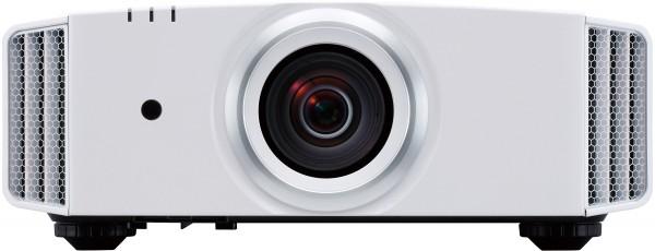 JVC DLA-X35 Digital Projector