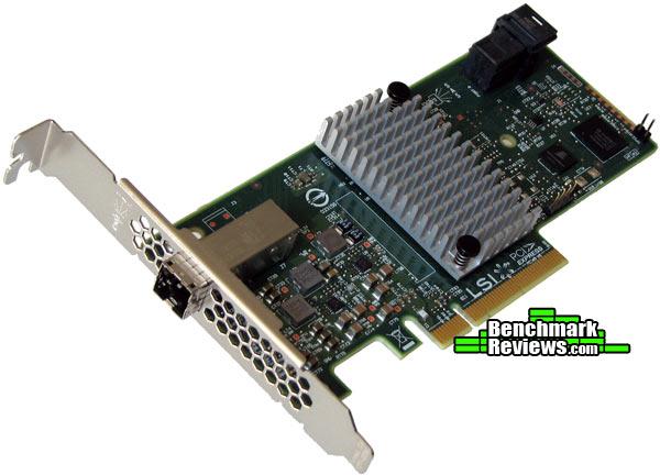 LSI-SAS-9300-4i4e-PCIe-SAS-HBA-Card-Angle