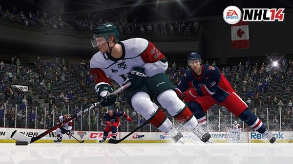 NHL 14-demo-HUT