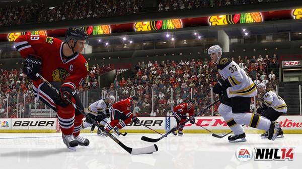 NHL 14-demo-play-now