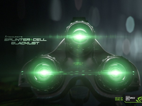 SCB-Wallpaper-Goggles-1024x768-FINAL