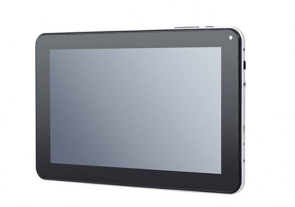 Spire Bliss 9-inch Tablet Series Launched