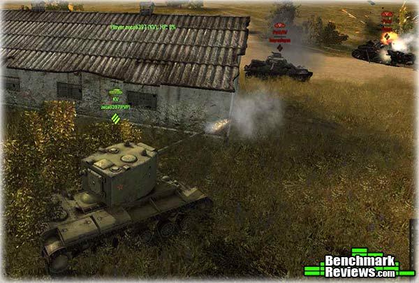 World-of-Tanks_KV_Battle_Kill_2D_600px