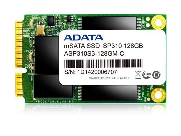 mSATA-SP310_128GB