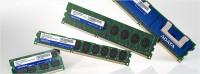 ADATA SDRAM Server Memory Modules