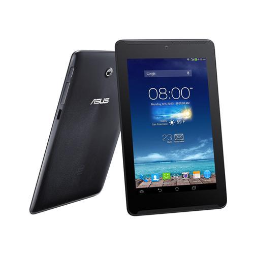 ASUS Fonepad 7 Tablet