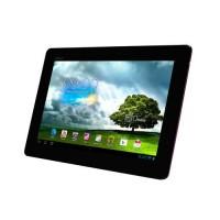 ASUS MeMO Pad 10 Tablet