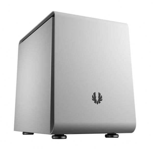 BitFenix Phenom PC Case Debuts