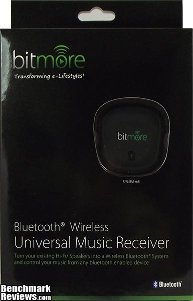 Bitmore_Bluetooth-Universal_Music_Receiver_Box