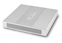OWC Mercury Elite Pro Dual mini 3.0TB Portable RAID Storage Introduced