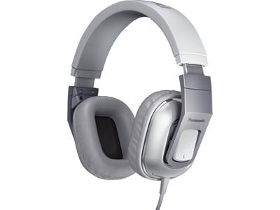 Panasonic Announces Six New Headphone Models