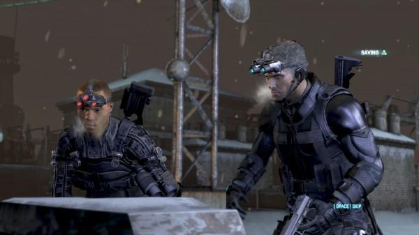 Tom-Clancys-Splinter-Cell-Blacklist-Video-Quality-Ultra-TXAA-Fog