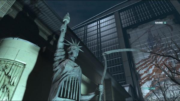 Tom-Clancys-Splinter-Cell-Blacklist-Video-Quality-Ultra-TXAA-Iran