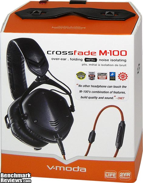 V-MODA_Crossfade_M-100_Headphones_Box_01