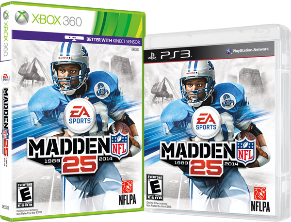 madden-nfl-25-video-game-xbox-ps3
