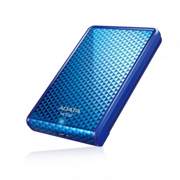 ADATA-HC630-blue-G