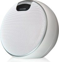 Microlab MD312 Portable Speaker
