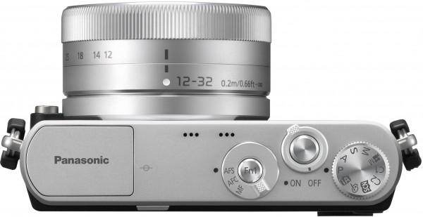 Panasonic-LUMIX-DMC-GM1-Camera-Top-View