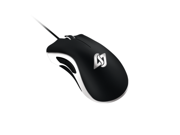 Counter Logic Gaming Razer DeathAdder Gaming Mouse Launched