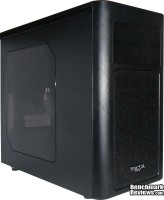 Fractal_Design_Arc_Mini_R2_micro_ATX_Case_Angle_View_01