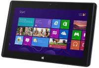 MSI W20 3M Windows 8 Tablet Introduced