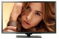 Sceptre X322BV-HDR Energy Efficient 32-inch LED HDTV Announced