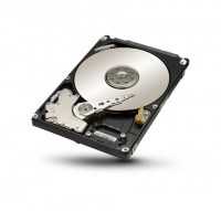 Seagate Spinpoint M9T Samsung HDD Introduced
