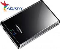 ADATA DashDrive Air AE800