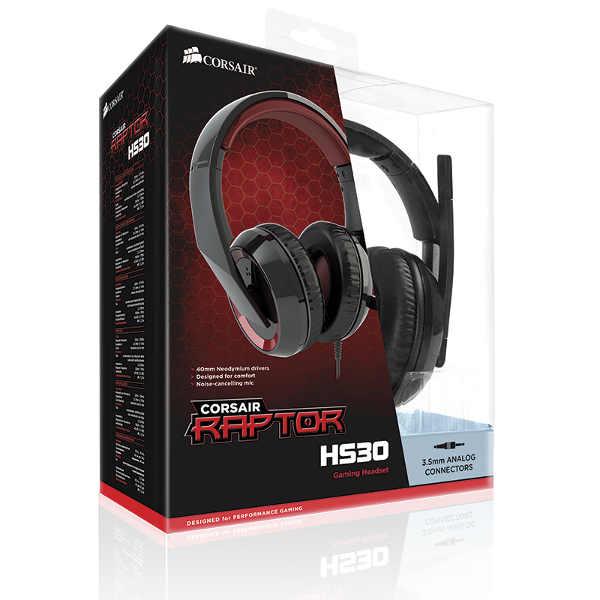 Corsair_HS30_Gaming_Headset_BOX_HS30