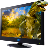 IZON 3D TV Without Glasses to be Unveiled at CES 2014
