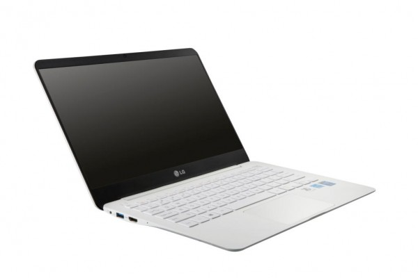 LG Ultra PC and Tab-Book 2 Hybrid Devices to Debut at CES 2014