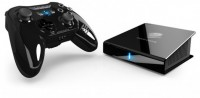 Mad Catz M.O.J.O. Micro-Console for Android Shipped